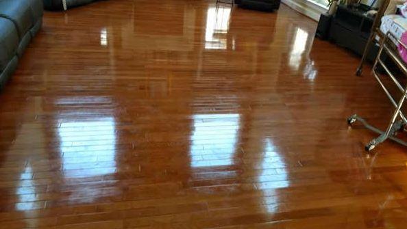 Sanchez Home Improvement