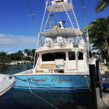 South Florida Marine Air Conditioning & Refrigeration