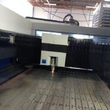 Rapid Turn Laser & Machine, Ltd.