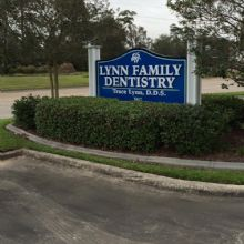 Lynn Family Dentistry