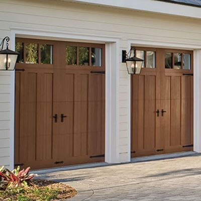 AAA Garage Door, Inc.