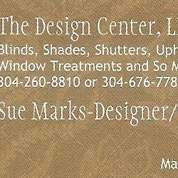 The Design Center LLC
