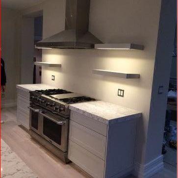 Westchester Kitchen & Bath