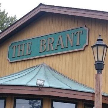 The Brant