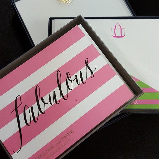 Jacobson Fine Papers & Gifts