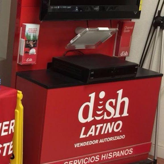 Servicios Hispanos