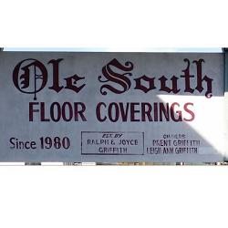 Ole South Flooring