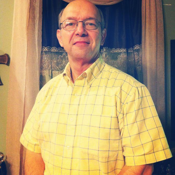 En Christo Counseling – Dr. David Adkins