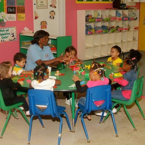Destiny Learning Academy