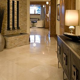 JJ Marble & Granite LLC