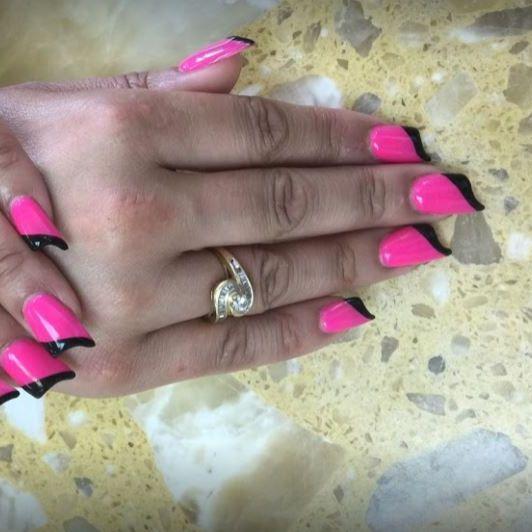 Linda's Nails