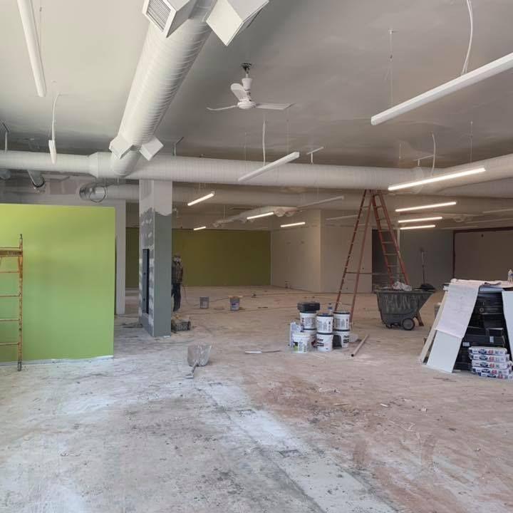 Bradford Construction & Design, Inc