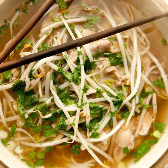 Shogun Hibachi Asian Cuisine