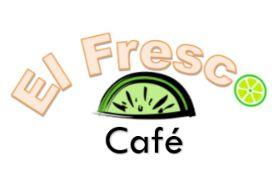 El Fresco Mexican Restaurant