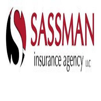 Sassman Insurance Agency LLC
