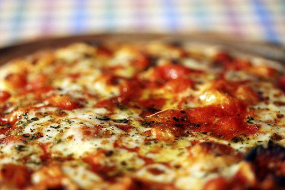 Bella Villa Italian Pizzeria by Ernesto