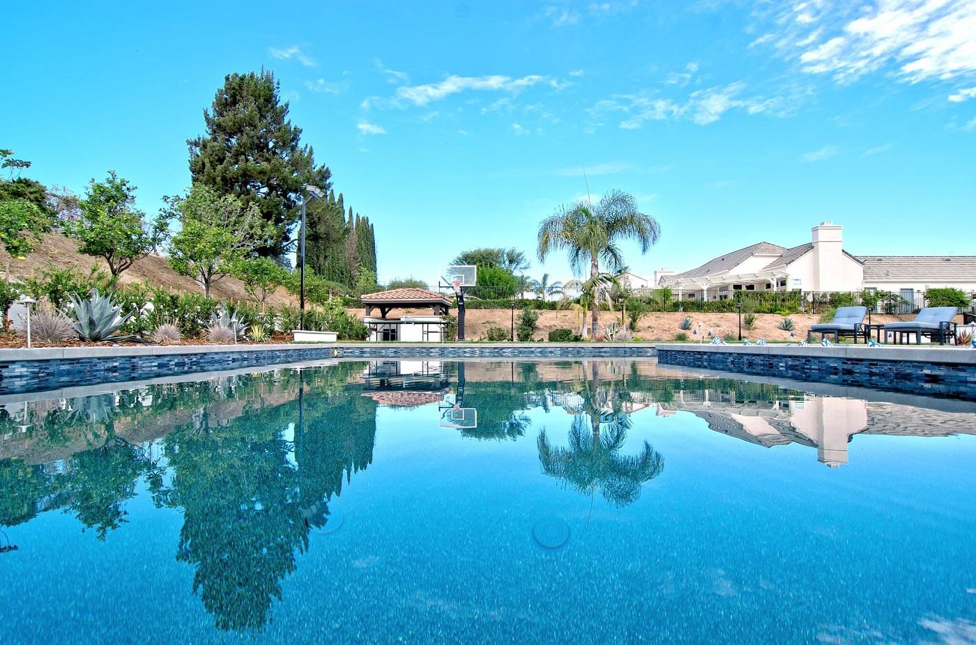 California Pools – Riverside
