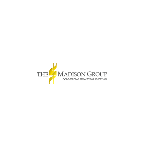 The Madison Group