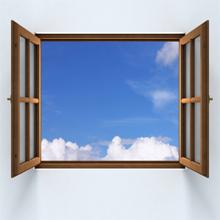 Master Window Systems, Inc.