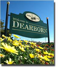 Five Guys Plumbing Dearborn