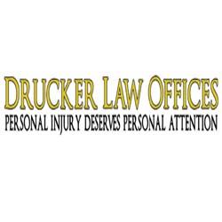 Drucker Law Offices