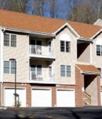 Rocky Top Home Buyers