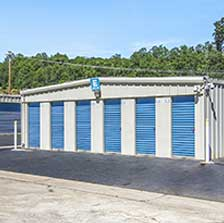 Mother Lode Storage, Inc