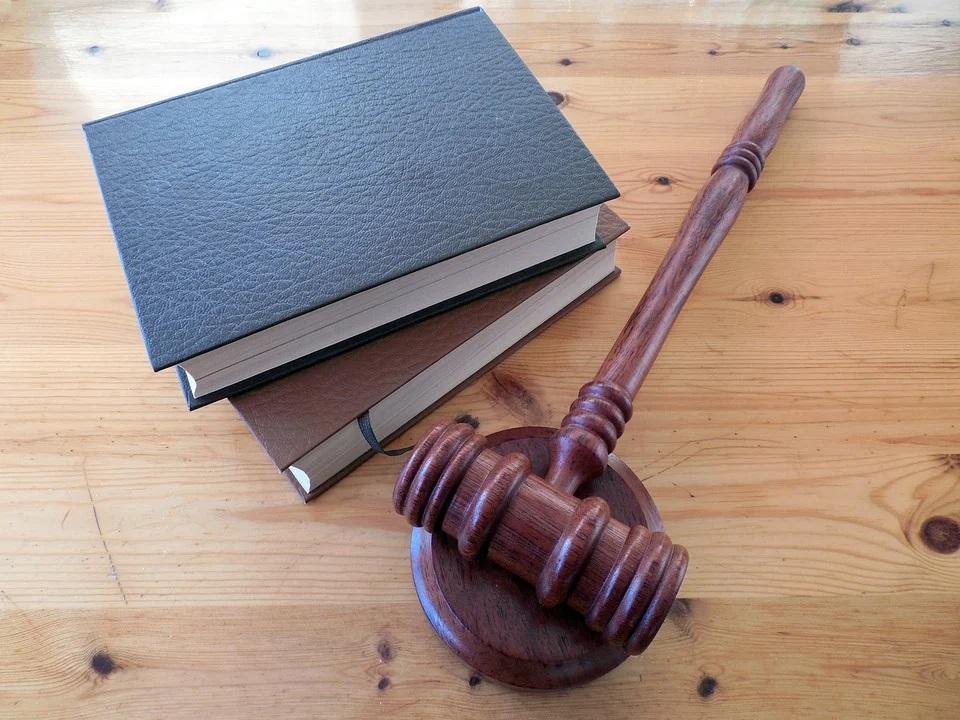 Davis Law, PLC