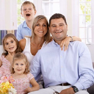 Arnoldussen & Associates Insurance Services