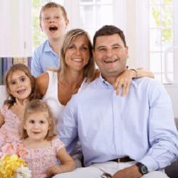 Farmers Insurance – Randy Calderon