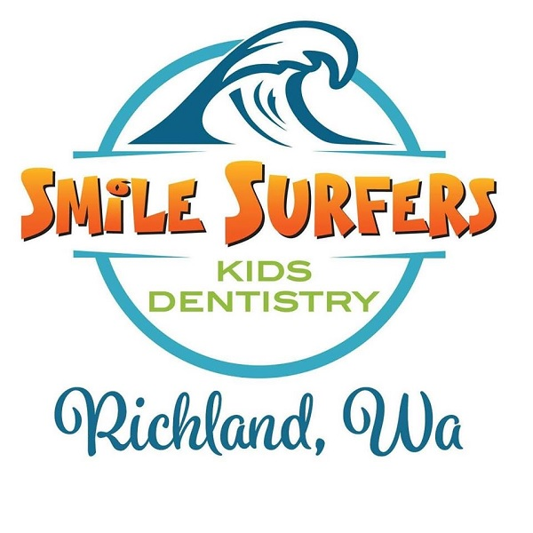 Smile Surfers Kids Dentistry