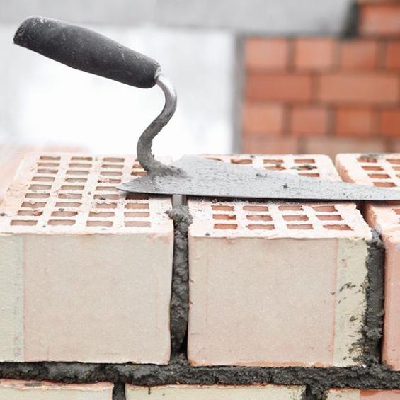 A-1 Hurt Brick Block & Stone Masonry