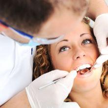 Wheaton Dental Clinic