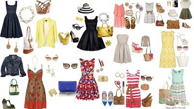 Fashion Max
