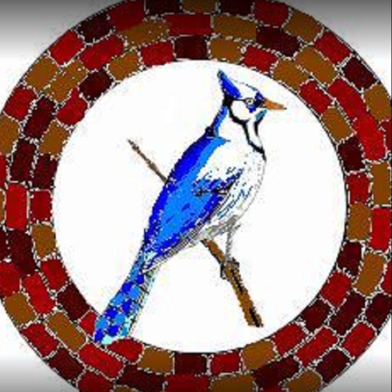 Blue Jay Services Inc.