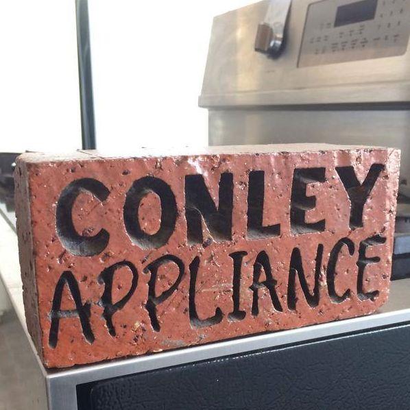 Conley's Appliance Center