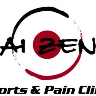 Ai Zen Sports and Pain Clinic
