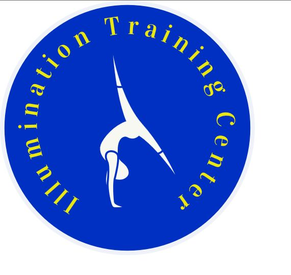 Illumination Training Center