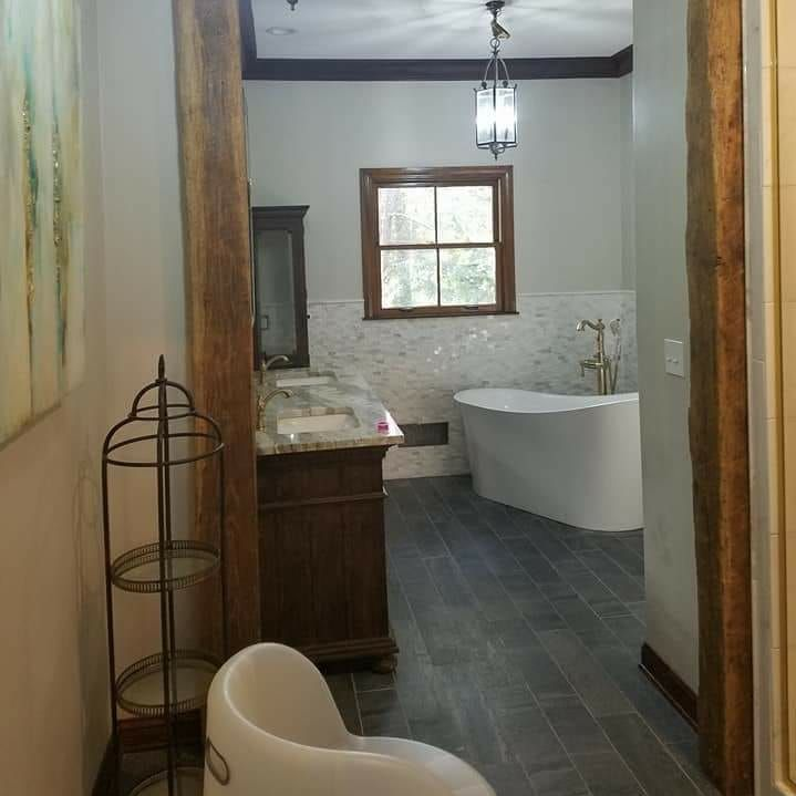 Prestige Electric & Home Improvement