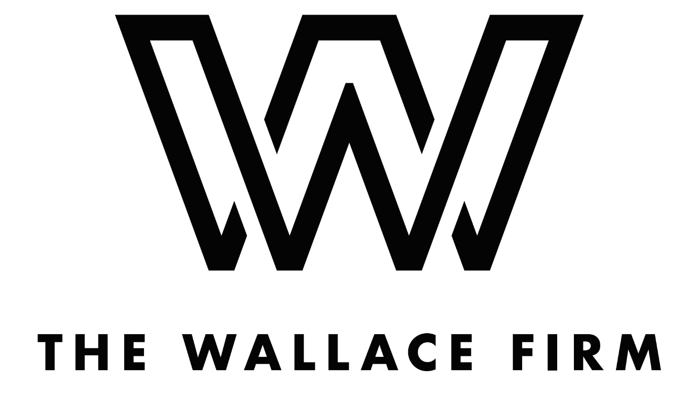 The Wallace Firm