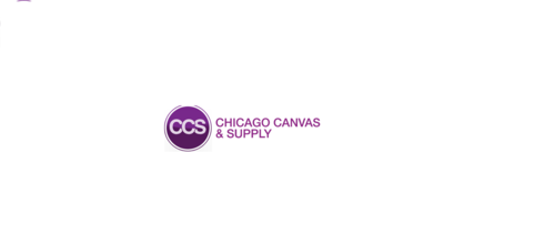 Chicago Canvas & Supply