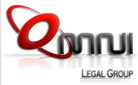 Omni Legal Group – Santa Monica Office