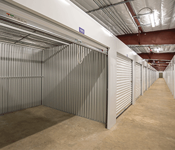 Store Space Self Storage – Beaumont