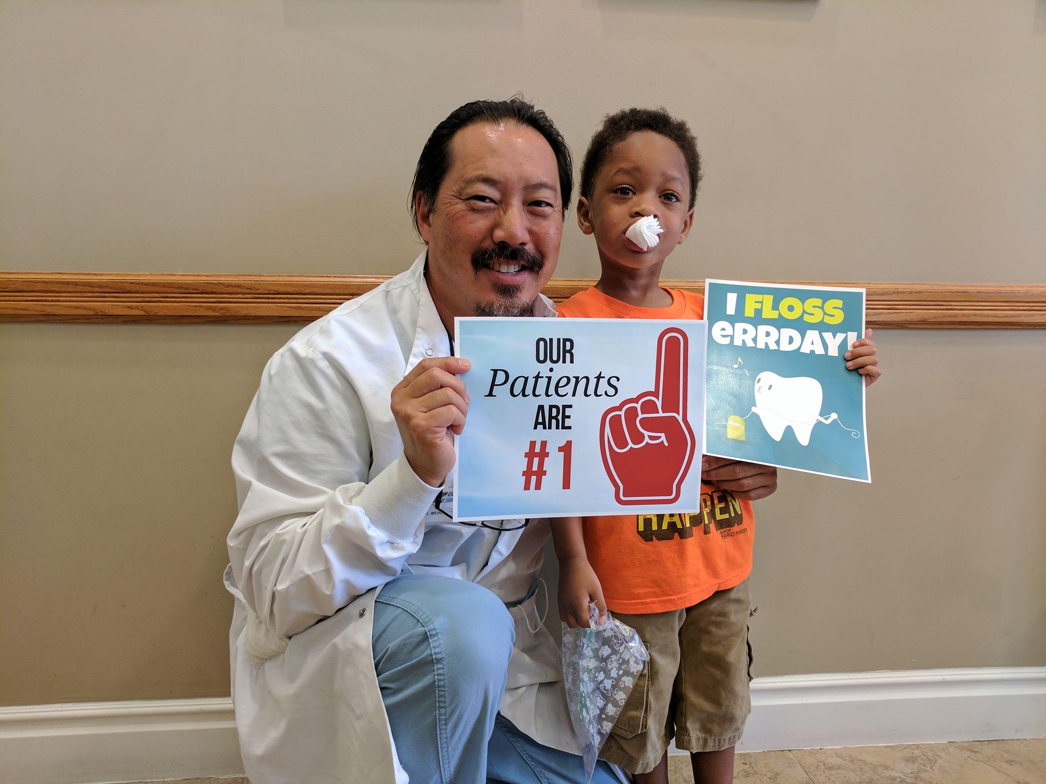Orthodontic Treatments Orange County