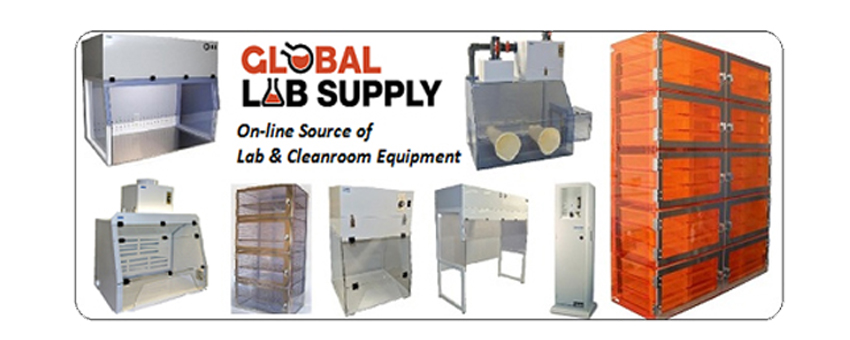 Global Lab Supply
