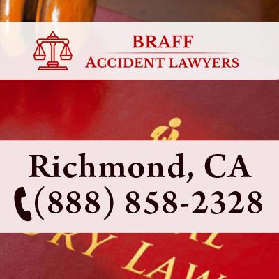 Braff Accident Lawyers