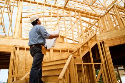 Mark Knoll Roofing & Construction LLC
