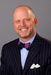 Matt Alford Law