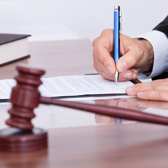 Jill Osborne Edwards Attorney at Law