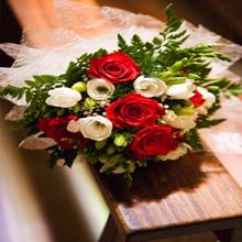 Rexburg Floral